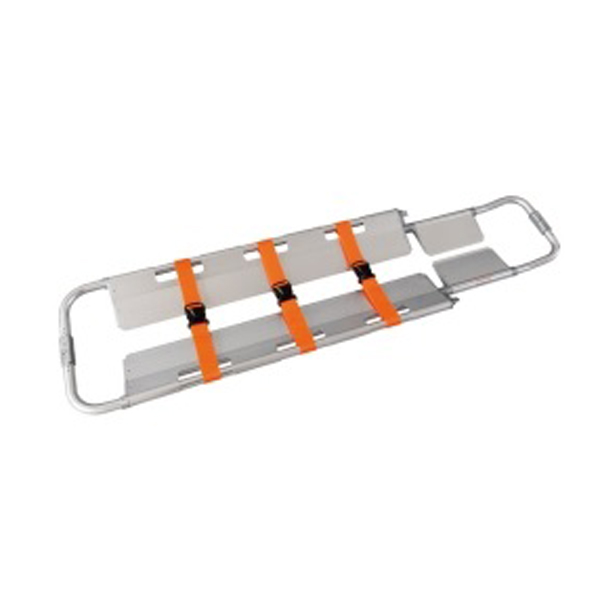 Buy Scoop Stretcher - Ambulance Stretcher Onlne price in india, kerala